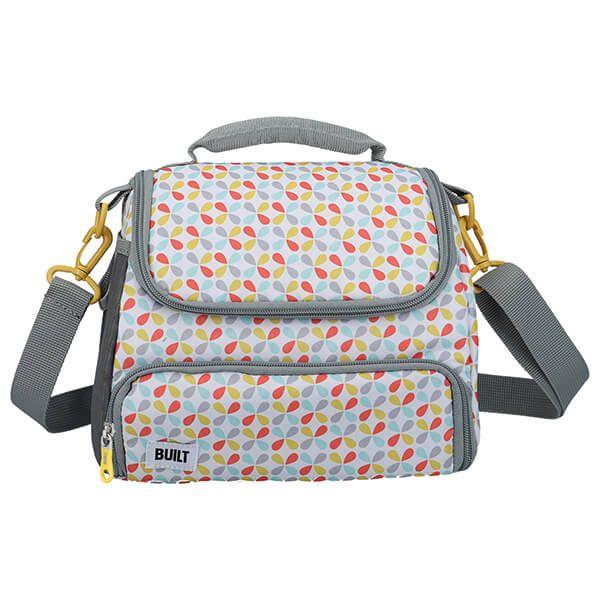 Built Stylist 6 Litre Lunch Bag