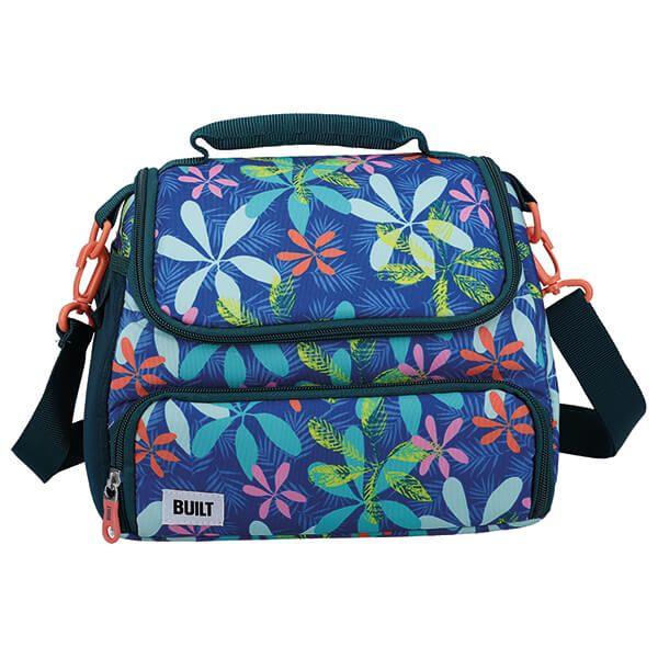 Built Tropics 6 Litre Lunch Bag