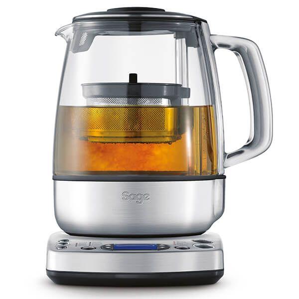 Sage The Smart Tea Maker