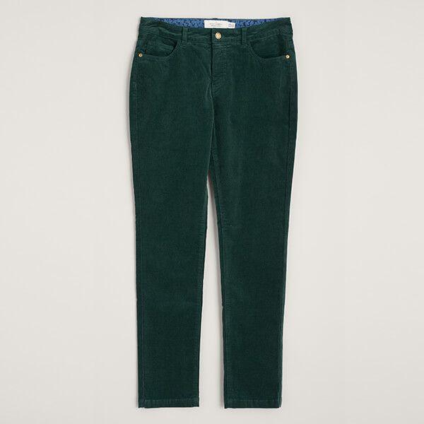 Seasalt Lamledra Trousers Coppice