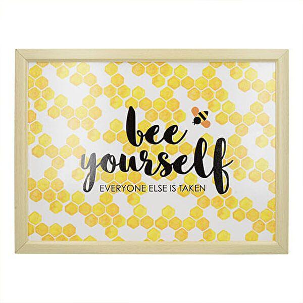 Creative Tops OTT Bee Yourself Laptray