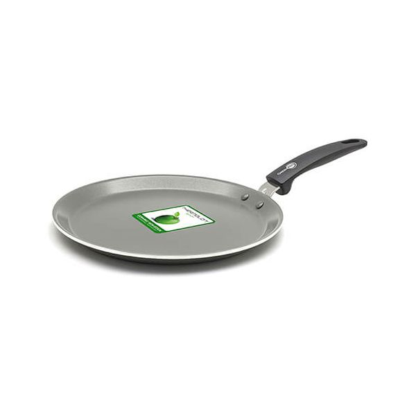 Greenpan Essentials 28cm Pancake Pan
