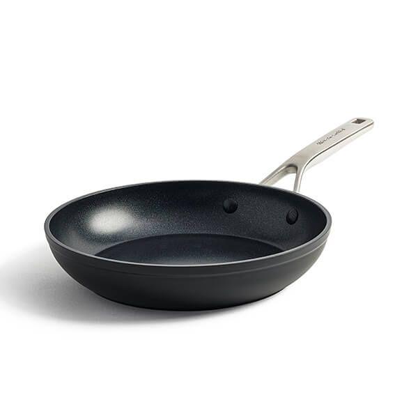 KitchenAid Forged Hardened Aluminium 24cm Frypan