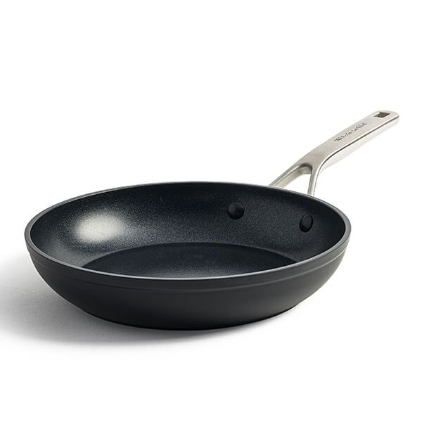 KitchenAid Forged Hardened Aluminium 28cm Frypan