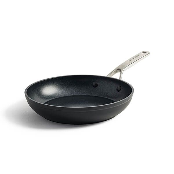KitchenAid Forged Hardened Aluminium 20cm Frypan