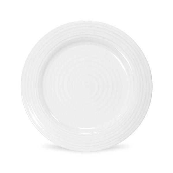 Sophie Conran Dinner Plate