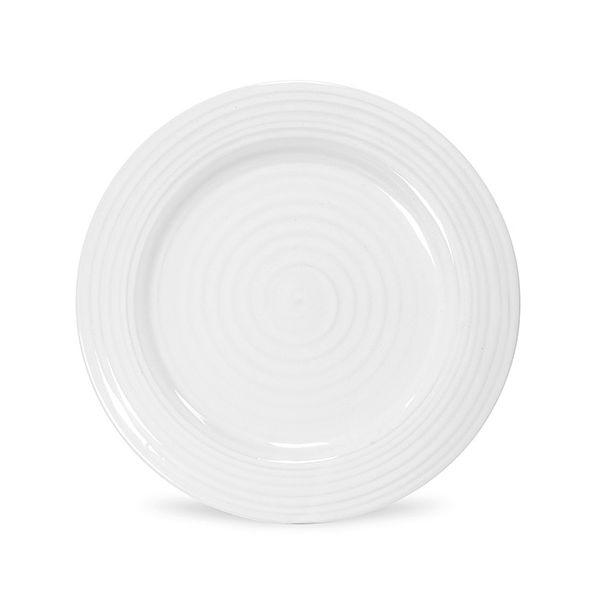 Sophie Conran Side Plate