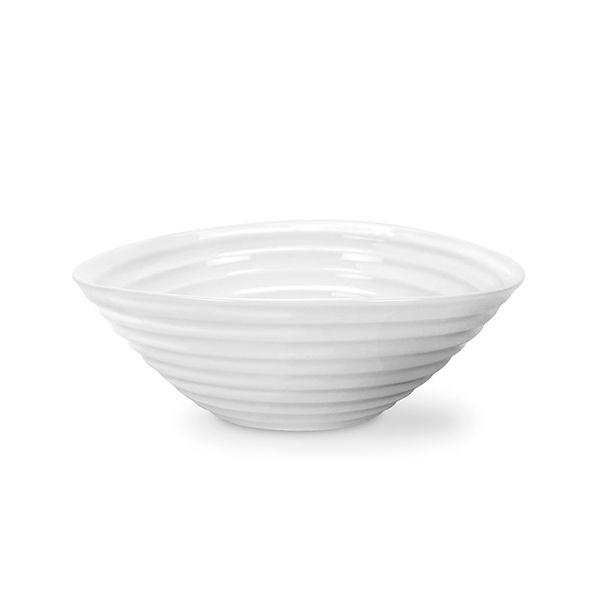 Sophie Conran Cereal Bowl Set Of 4