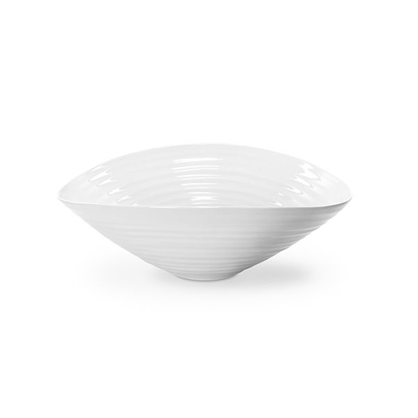 Sophie Conran Large Salad Bowl