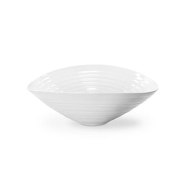 Sophie Conran Medium Salad Bowl