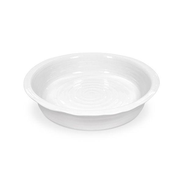 Sophie Conran Round Pie Dish