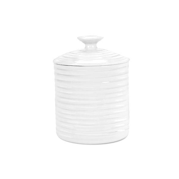 Sophie Conran Small Storage Jar