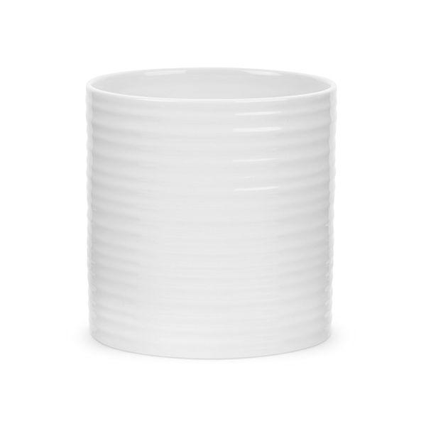 Sophie Conran Large Oval Utensil Jar