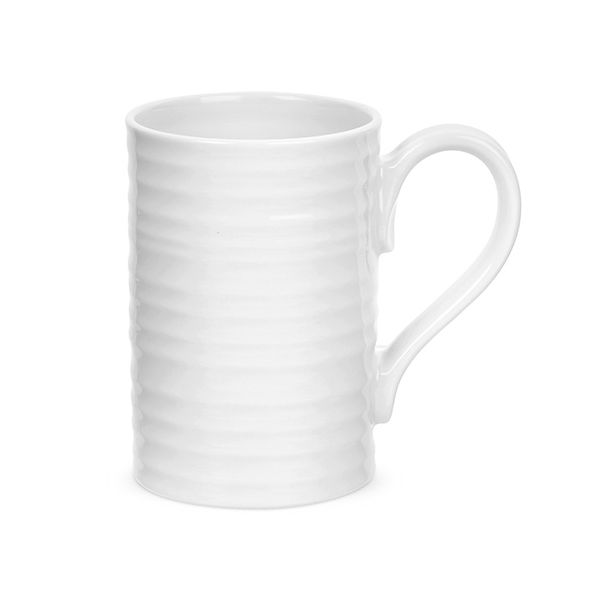 Sophie Conran Tall Mug
