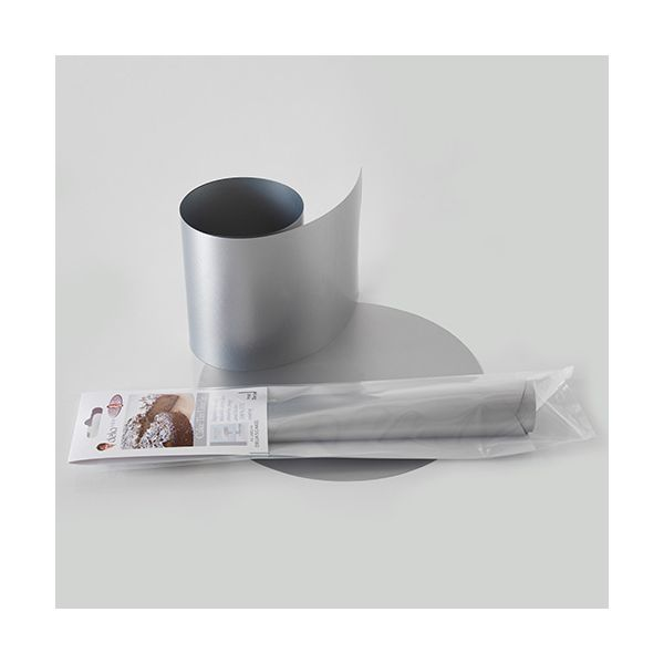 Delia Online 20cm Cake Tin Liner