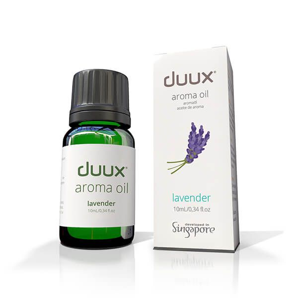 Duux Aromatherapy Lavender for Humidifier