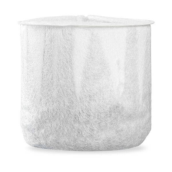 Duux Beam Anti-calc & Antibacterial Filter Capsules Pack Of 2