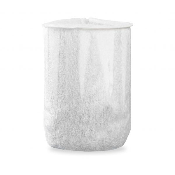 Duux Beam Mini Anti-calc & Antibacterial Filter Capsules Pack Of 2