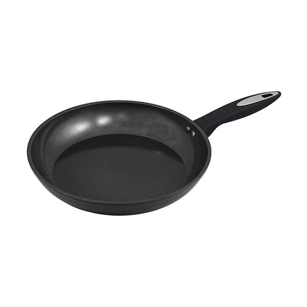 Zyliss Cook Superior Ceramic 20cm Non-Stick Frying Pan