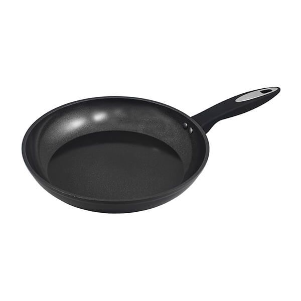 Zyliss Cook Superior Ceramic 24cm Non-Stick Frying Pan