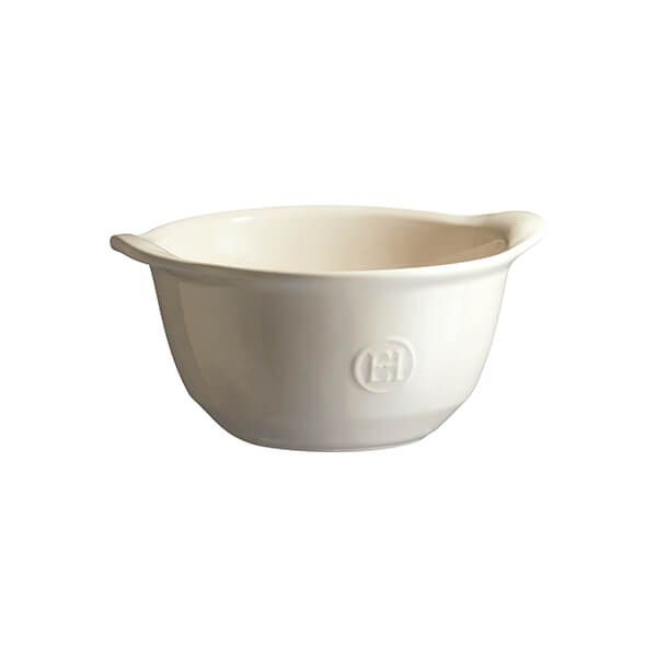 Emile Henry Clay Ultime Oven Bowl 14cm