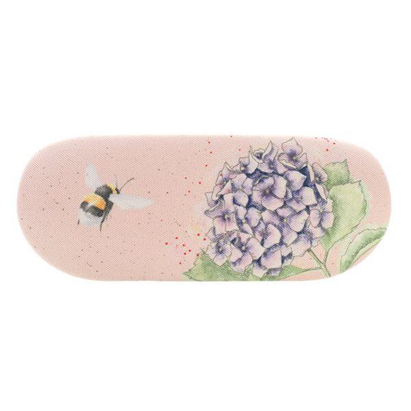 Wrendale Designs Bee Glasses Case