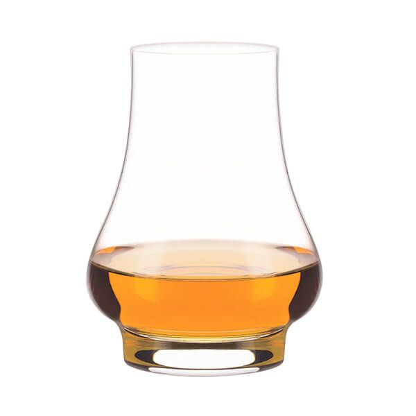 Dartington The Whisky Experience Tasting Glass