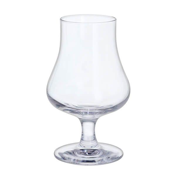 Dartington Whisky Experience Tasting and Nosing Glass