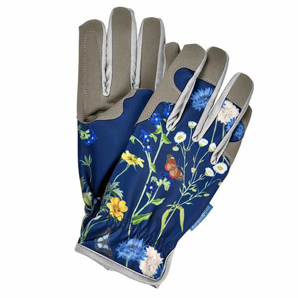 RHS British Meadow Gloves