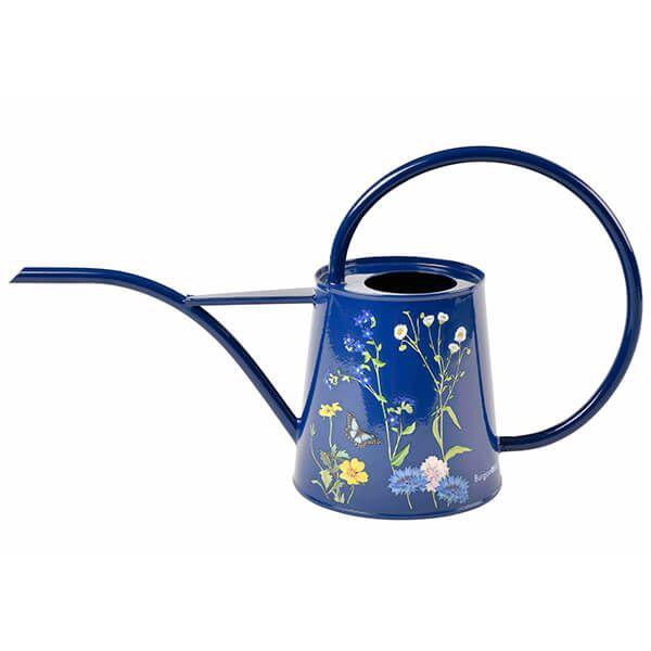 RHS British Meadow Indoor Watering Can