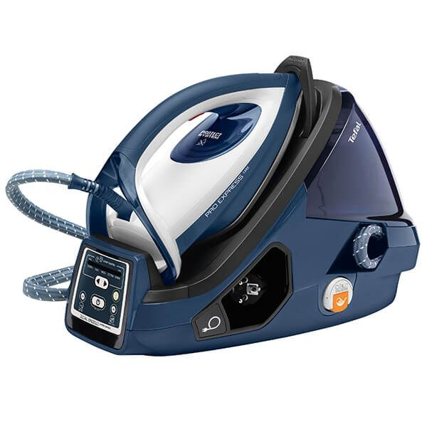 Tefal Pro Express Care Steam Generator