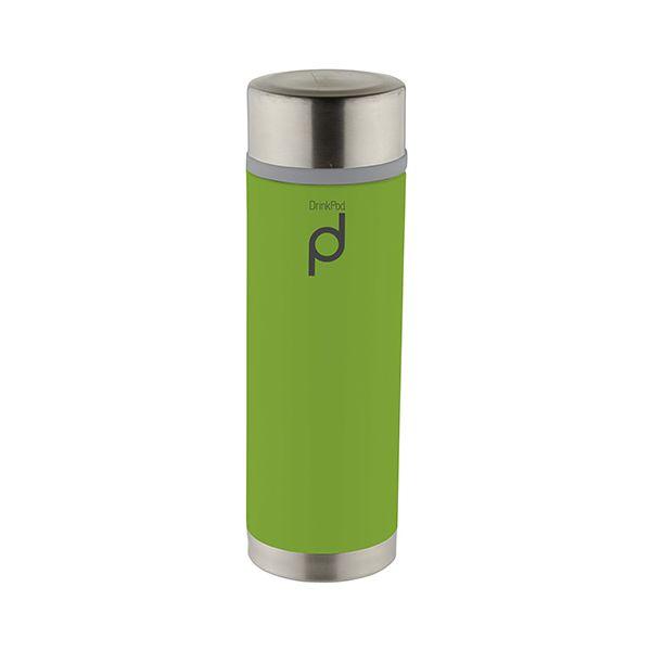 Pioneer Drink Pod 0.35 Litre Green