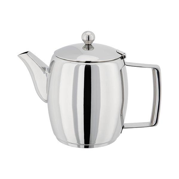 Judge 2.0L Hob Top Teapot