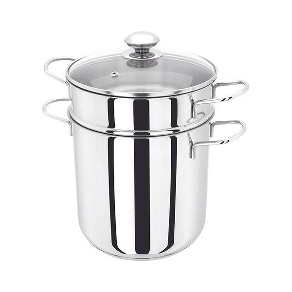 Judge Pasta Pot