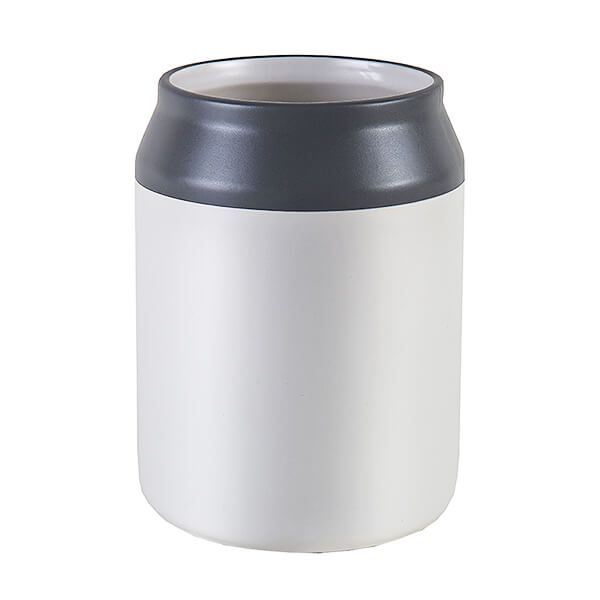 Jamie Oliver Ceramic Utensil Pot 9cm