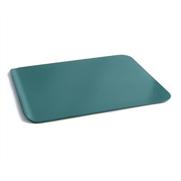 Jamie Oliver Atlantic Green Non-Stick Baking Sheet