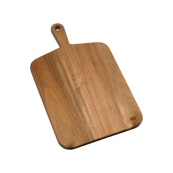 Jamie Oliver Medium Acacia Chopping Board