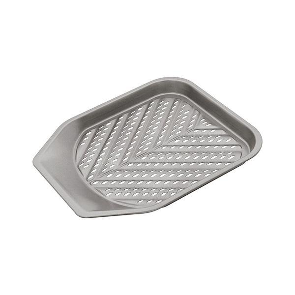 Judge Bakeware Chip Tray