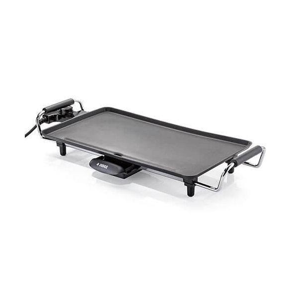 Judge 2000W Non-Stick Table Grill