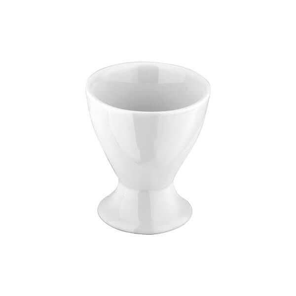 Judge Table Essentials Footed Egg Cup