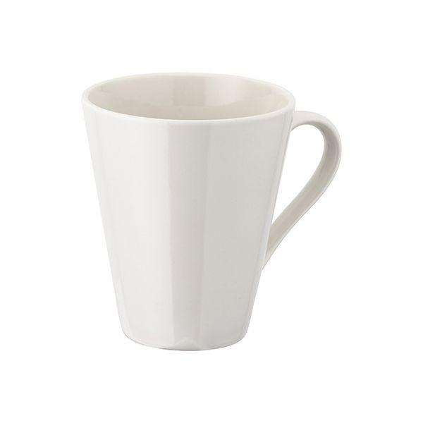 Judge Table Essentials Tea Mug, 300ml