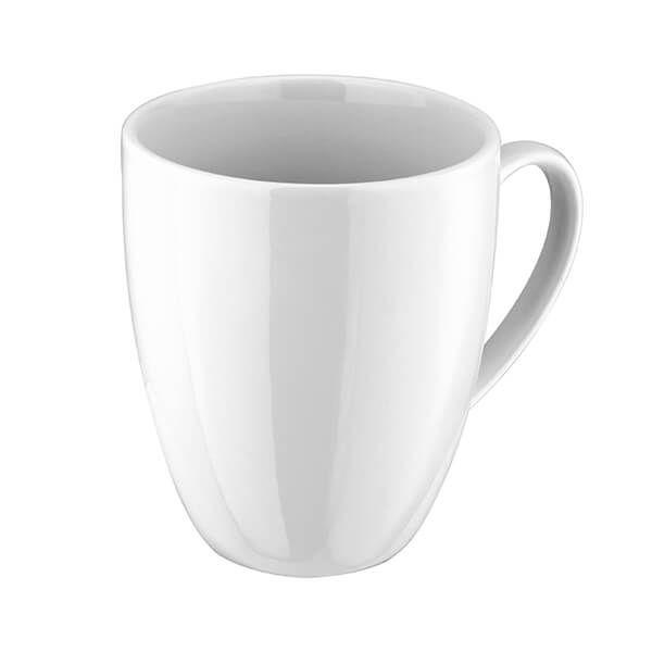 Judge Table Essentials 300ml Coffee Mug