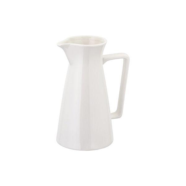 Judge Table Essentials Jug/Vase, 350ml