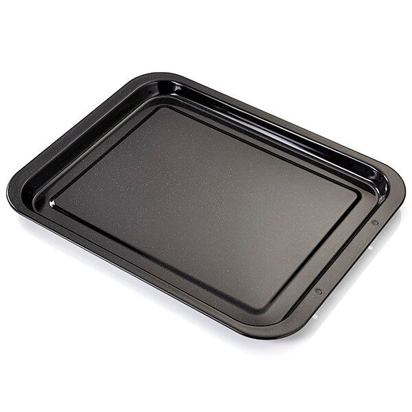 Judge Ovenware Enamel Baking Tray