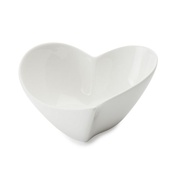 Maxwell & Williams Amore Hearts 23cm Bowl