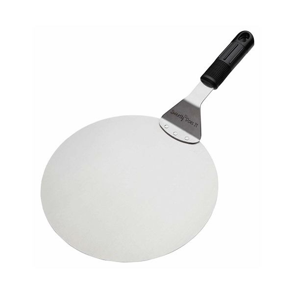 Sweetly Does It Stainless Steel Cake Lifter