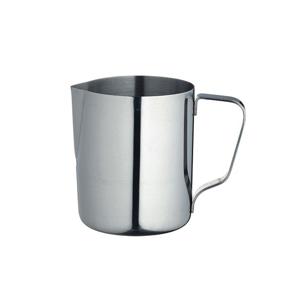 KitchenCraft Stainless Steel Jug 350ml