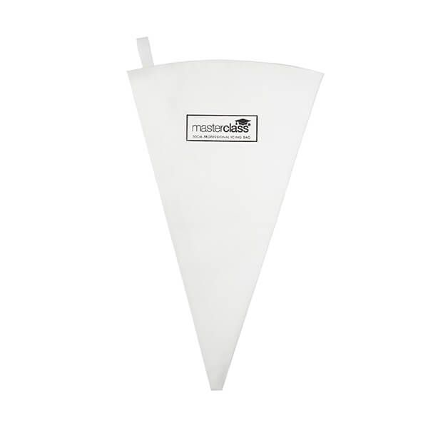 Sweetly Does It Masterclass Professional 30cm Icing and Food Piping Bag