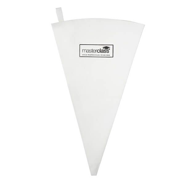 Sweetly Does It Masterclass Professional 40cm Icing and Food Piping Bag