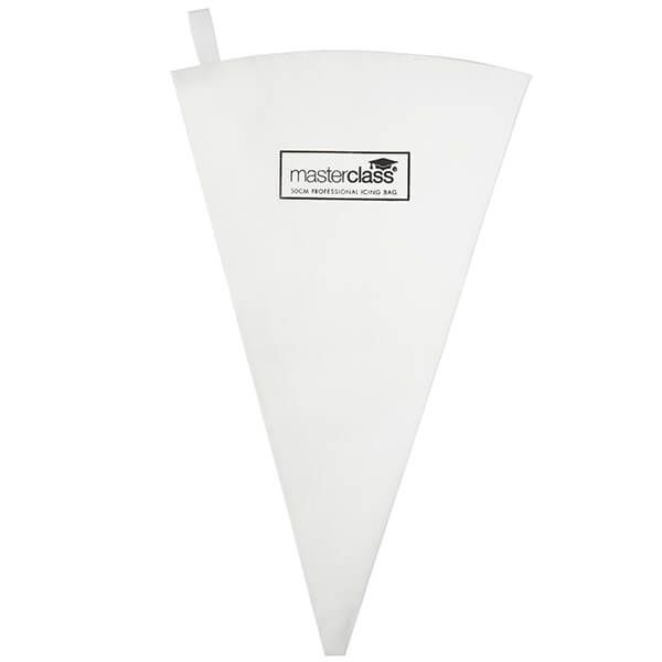 Sweetly Does It Masterclass Professional 50cm Icing and Food Piping Bag